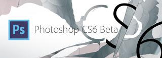 Adobe-PhotoshopCS6-Beta