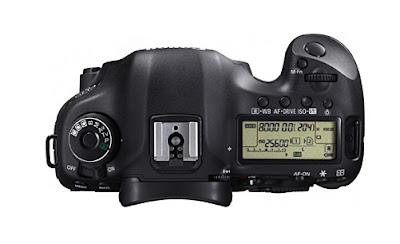 Canon-5d-3-top