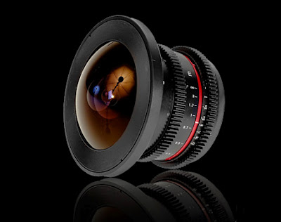 Samyang-8mm-f3.5-IF-MC-Nikon-F-Video-Aspherical-VDSLR