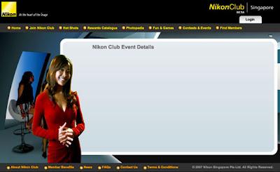 Nikon-Singapore-press-event-D3200-April-19