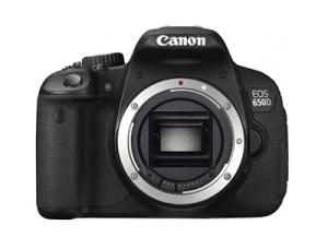 Canon-EOS-650