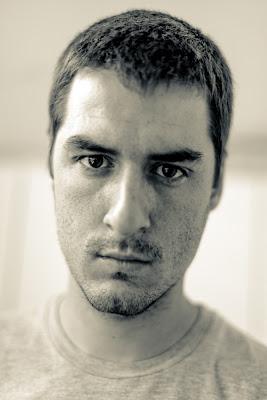 Alexandru Cruceanu