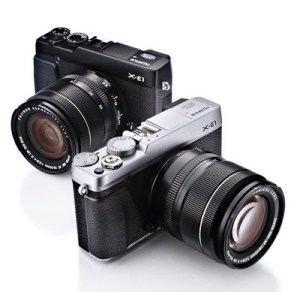 Fuji-X-E1-1