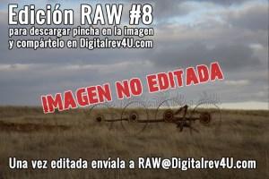 edicionesraw8