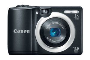 canon-a1400_front