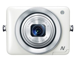 canon-powershot-n-digital-camera-fits-in-the-palm-02