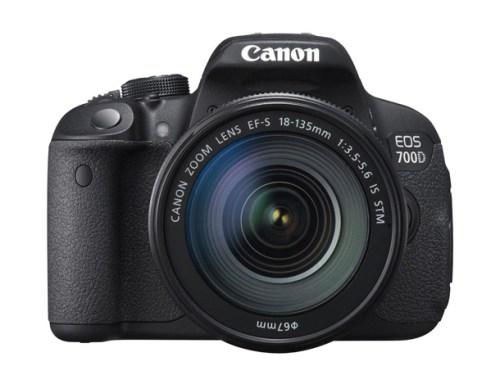 Canon_EOS_700D