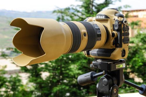Desert-Lizard-Camo-Nikon-gear-2