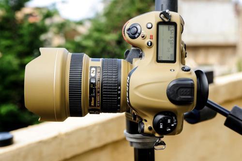 Desert-Lizard-Camo-Nikon-gear-3