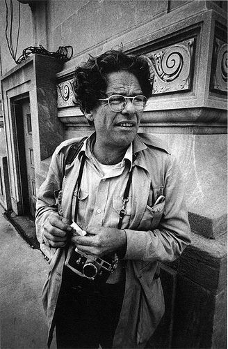 garry-winogrand-portrait