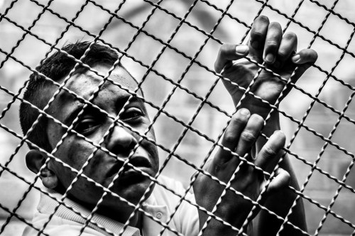 Juan pablo Mejía - 31 Julio