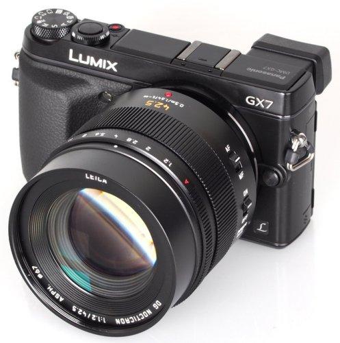 Panasonic-Lumix-GX7-Leica-DG-Nocticron-42-5mm-f1-2-asph-3_1389198455