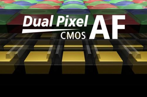 dualpixel