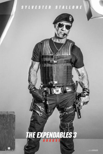 expendables3_10