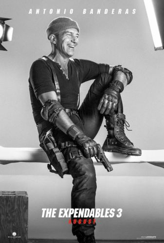 expendables3_5