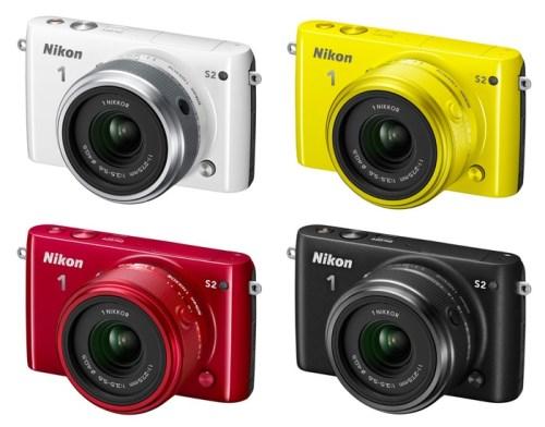 Nikon-1-S21