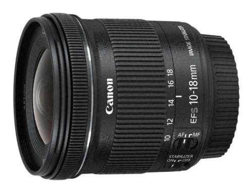 canon_10_18mm