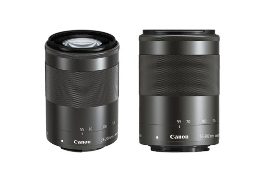 Canon-EF-M-55-200mm-f4.5-6.3