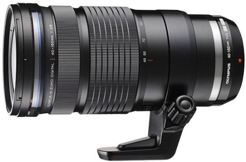 Olympus-M.ZUIKO-DIGITAL-ED-40-150mm-F2.8-PRO-lens