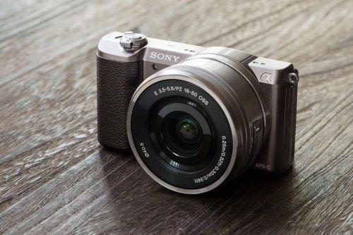 sony-a5100-camera-1