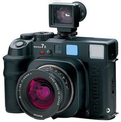 Like-Canon-Nikon-Sony-and-Mamiya-Are-Said-to-Be-Working-on-Medium-Format-Camera-460500-2