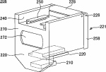 Nikon-flash-and-viewfinder-accessory-patent-2