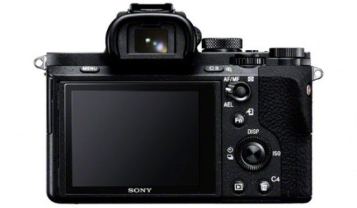 Sony-a7-II-mirrorless-camera-with-with-5-axis-stabilization-550x321