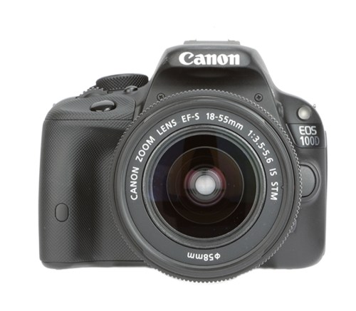Canon_EOS_100D_product_image_12