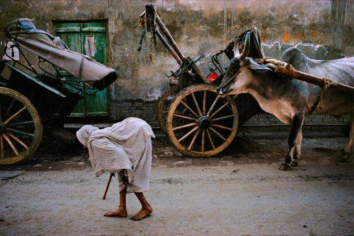 INDIA-10212_1