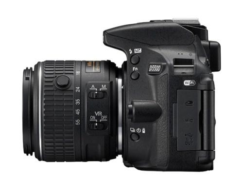 Nikon_D5500_price_release_date_specs_D5500_BK_18_55_-_left
