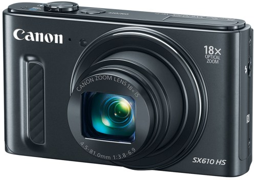 Z-Canon-SX610-BeautyPR-black