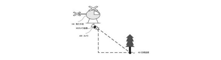 dronepatent-728x200