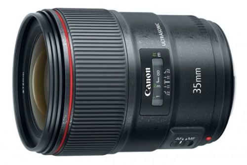 Canon-EF-35mm-F1.4L-II-USM-lens-550x367