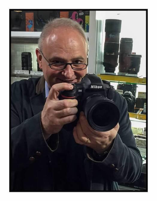 Nikon-D5-DSLR-camera-rumors