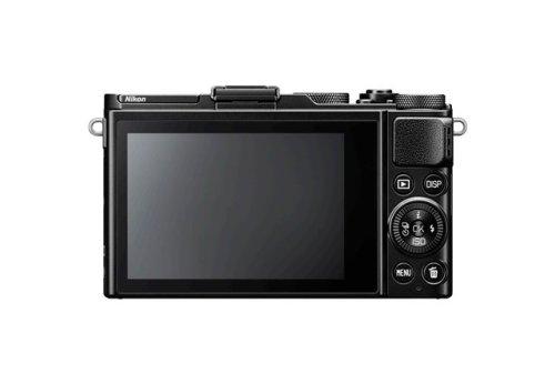 1.8-2.8-camera-1-1