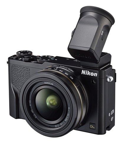 1.8-2.8-camera-13