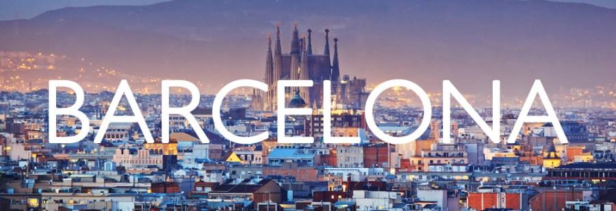 barcelonabannerphototour