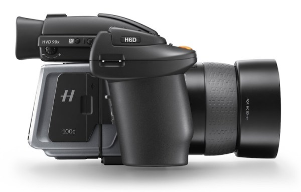 Hasselblad-H6D-100c_right-side-shot_WH1-800x511