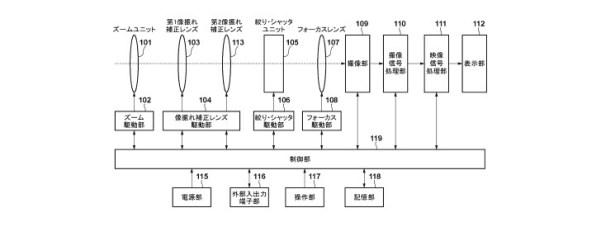 patentimagestabilization-728x275