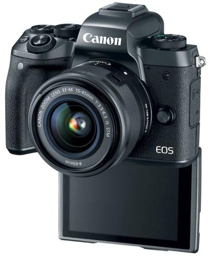 canon-eos-m5-lcd-flip