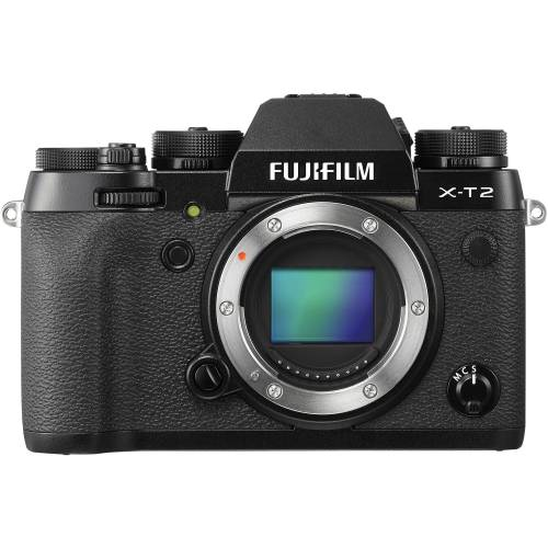 fujifilm_x_t2_mirrorless_digital_camera_1263381