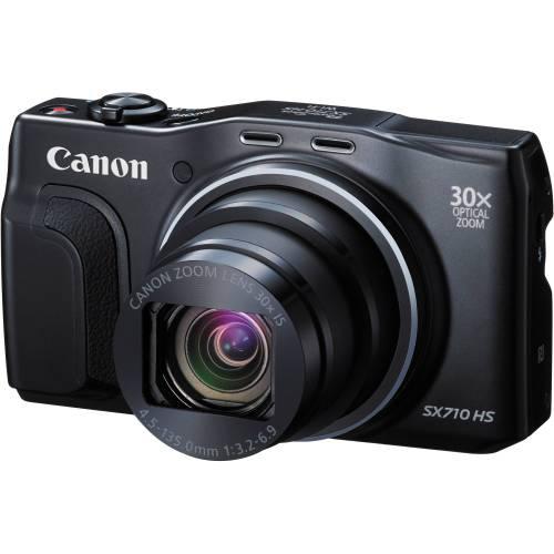 canon_0109c001_powershot_sx710_hs_digital_1110377