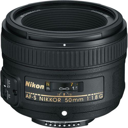nikon5018