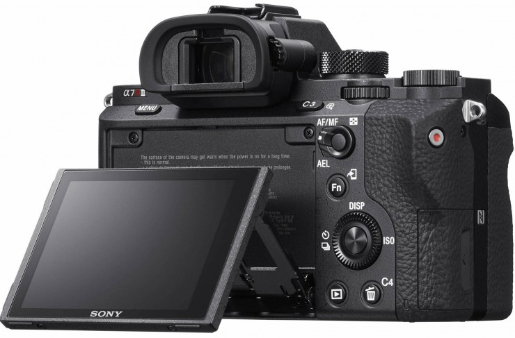sony_a7r_ii_back_0