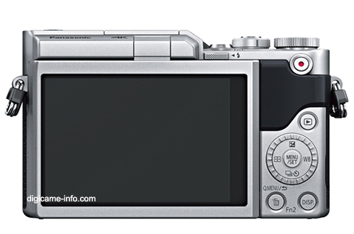 panasonic-lumix-gf9-camera1