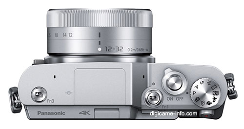 panasonic-lumix-gf9-camera2