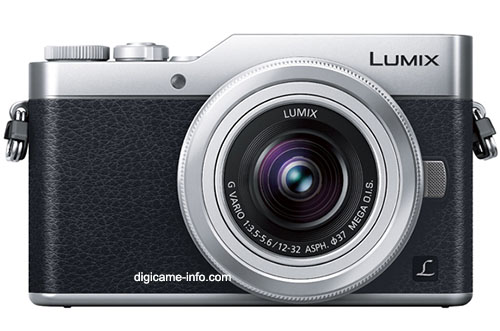 panasonic-lumix-gf9-camera3