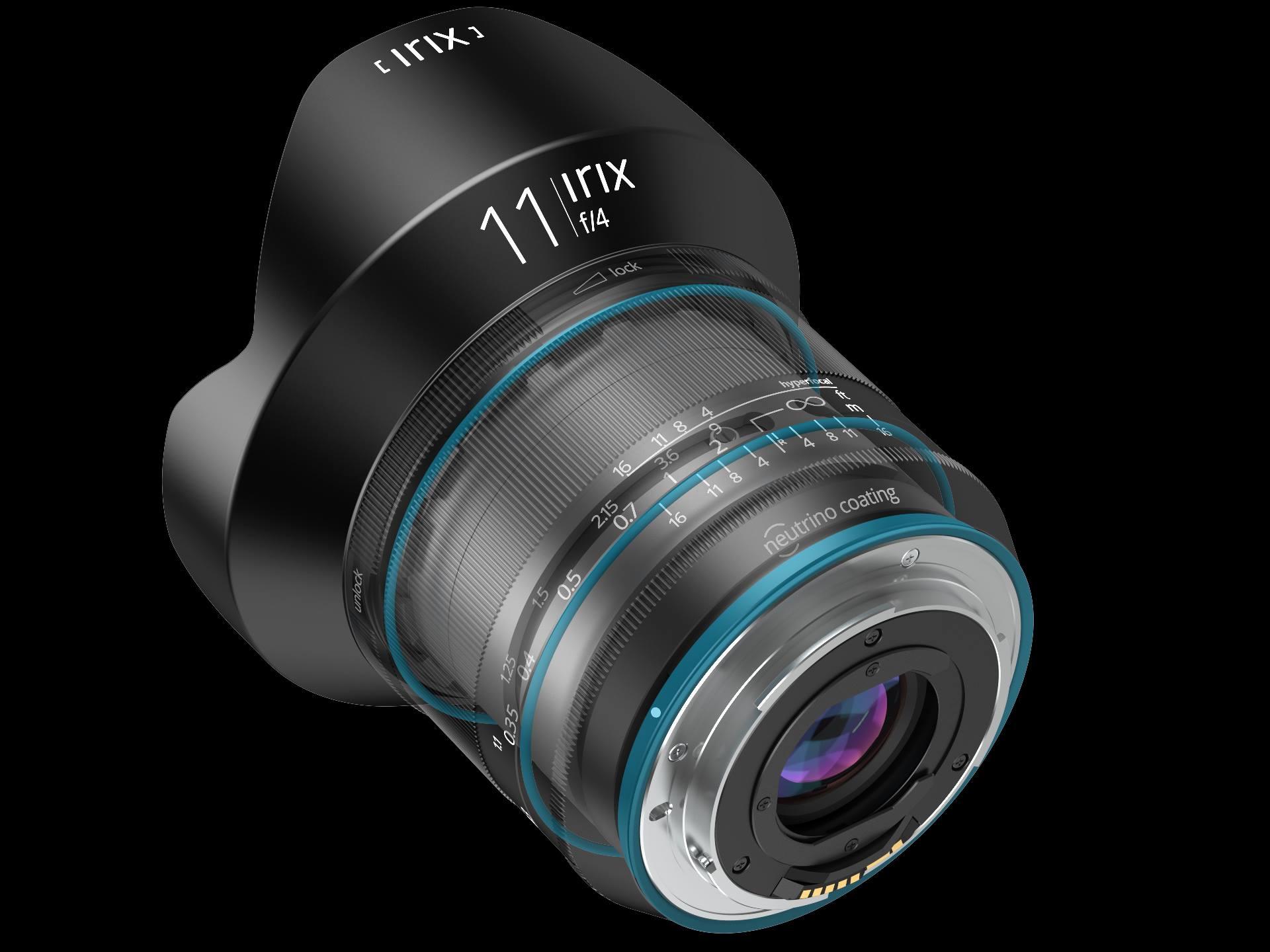 Irix-11mm-f4-full-frame-lens-for-DSLR-cameras4