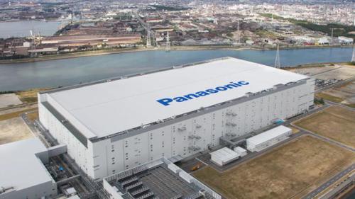 Panasonic-kills-tv-production-06012016