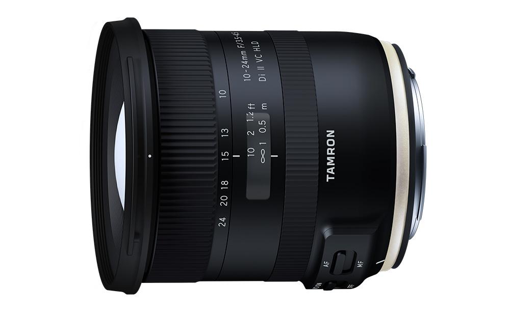 tamron-10-24mm-B023-lens